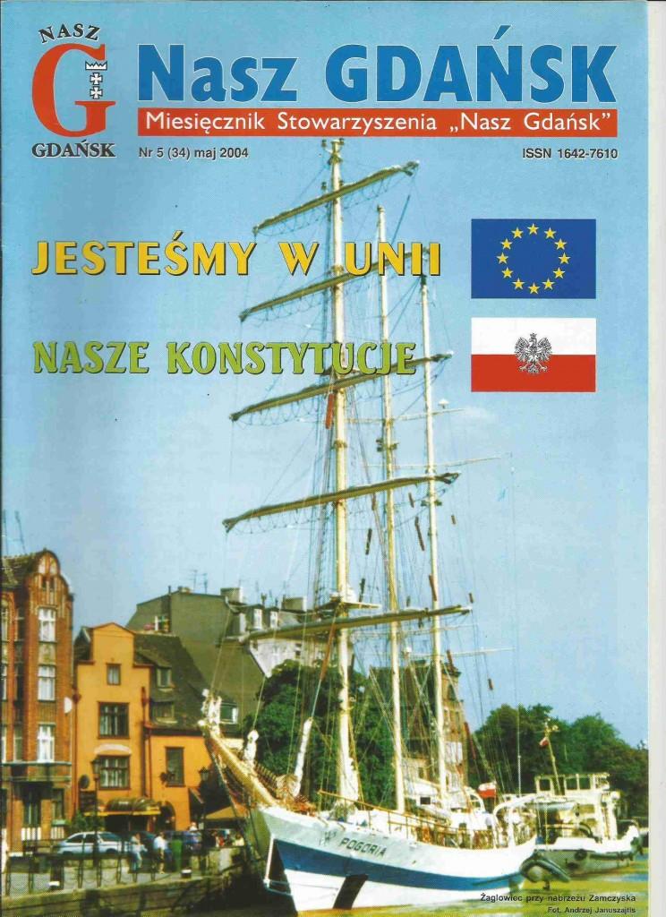 Maj 2004-page-001