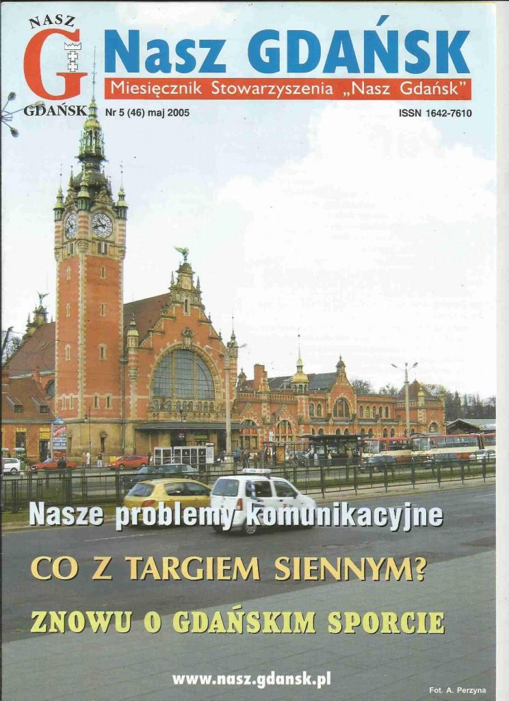 Maj 2005-page-001 — kopia