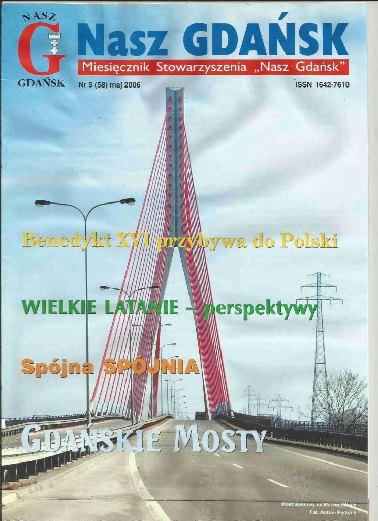 Maj 2006-page-001
