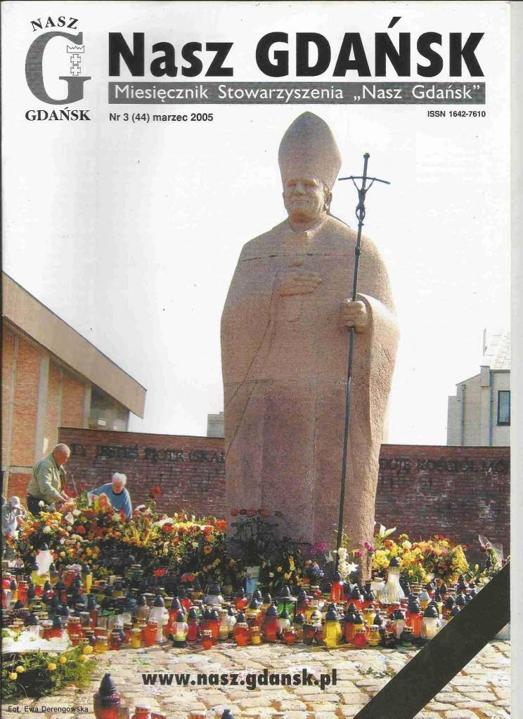 Marzec 2 2005-page-001