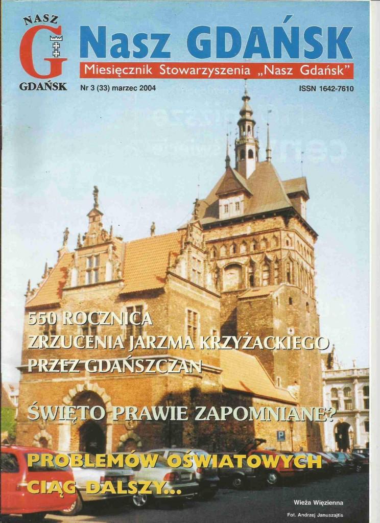 Marzec 2004-page-001