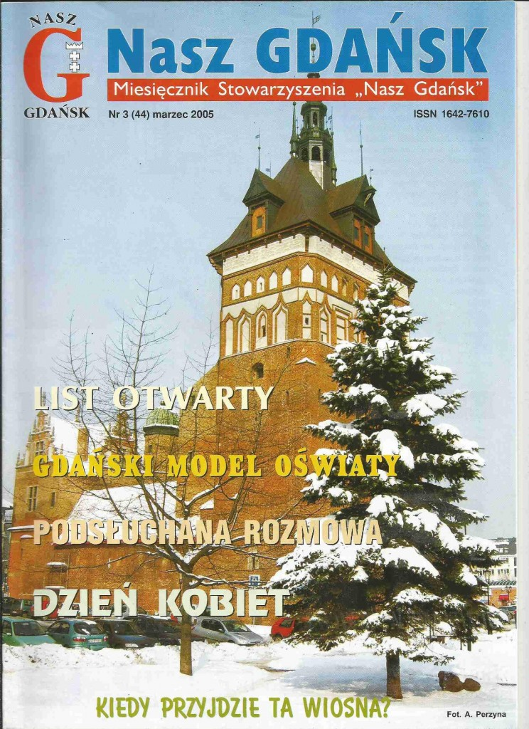 Marzec 2005-page-001
