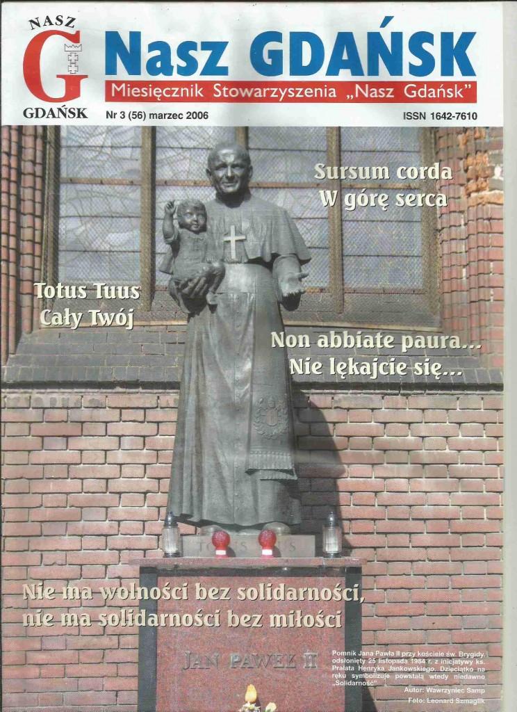 Marzec 2006-page-001