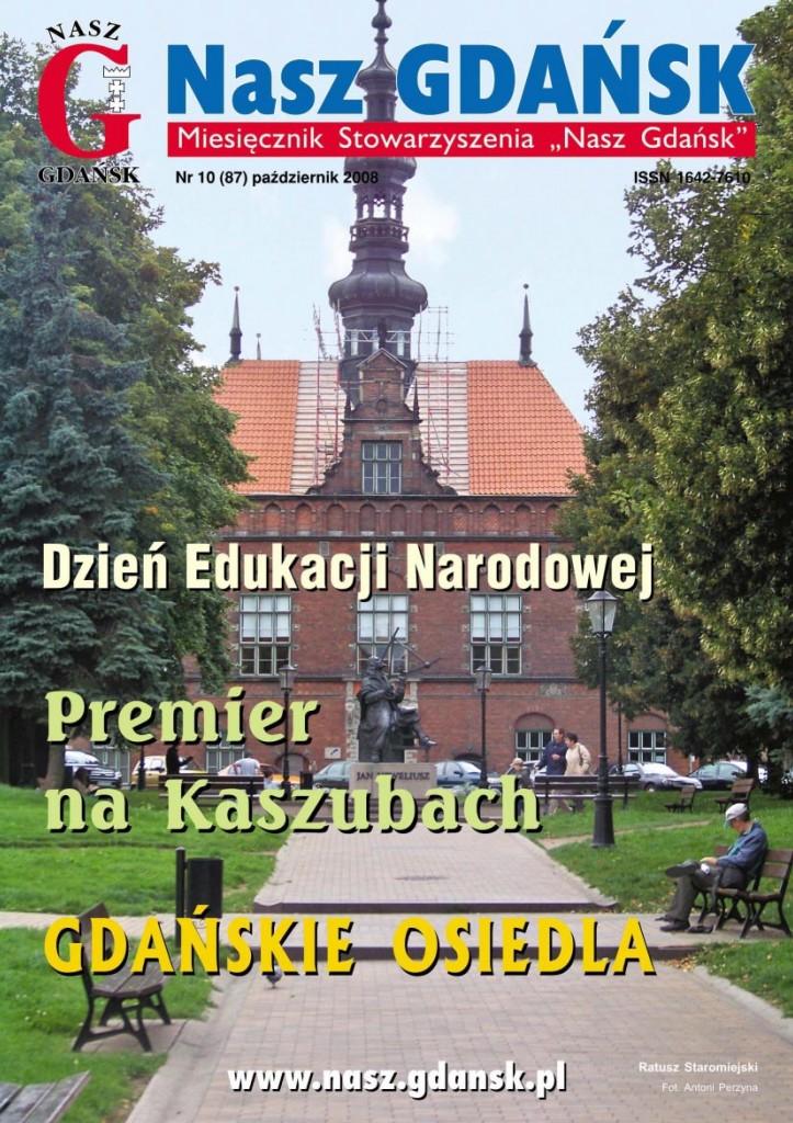 NG 10-2008-page-001