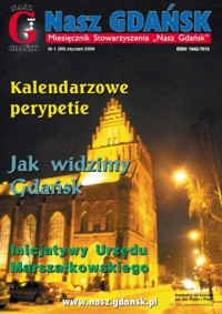 NG.01.2009