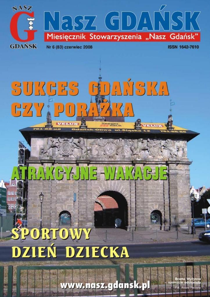 NG.06.2008-page-001