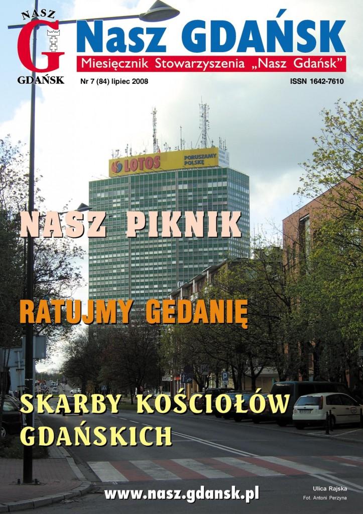 NG.07. 2008-page-001