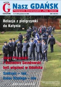 NG.10.2009