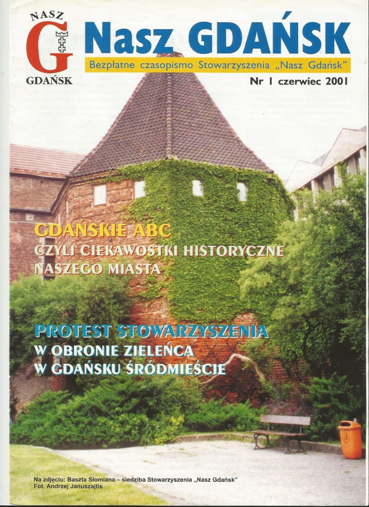 Nasz Gdańsk nr 1 (2)-page-001 ok