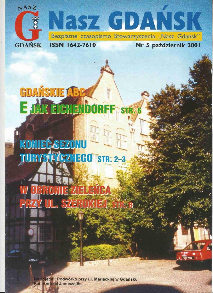 Pazdziernik 2001-page-001