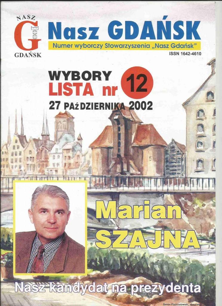 Pazdziernik 2002-page-001