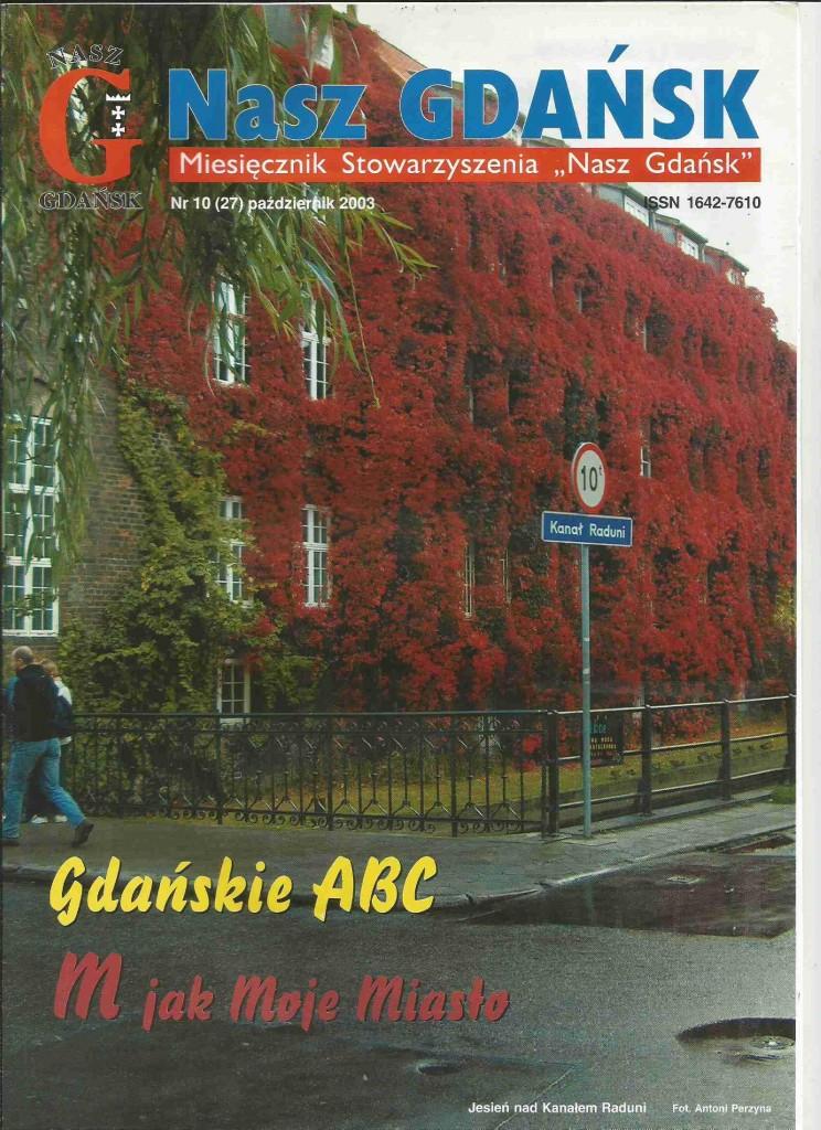 Pazdziernik 2003-page-001