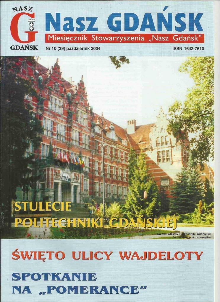 Pazdziernik 2004-page-001