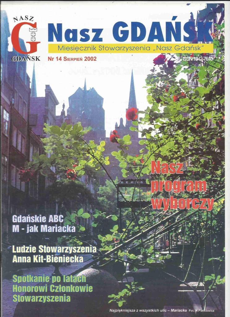 Sierpien 2002-page-001