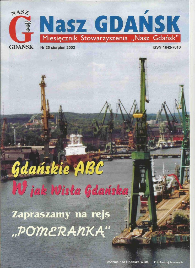 Sierpien 2003-page-001
