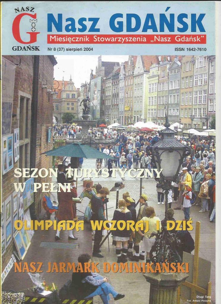 Sierpien 2004-page-001