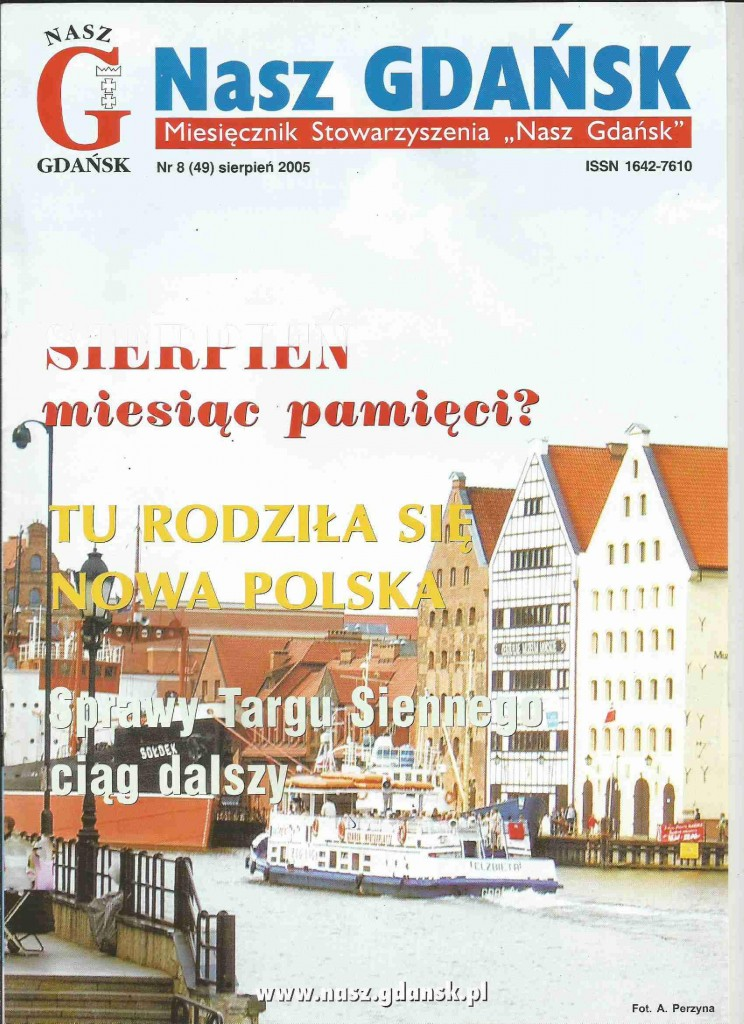 Sierpien 2005-page-001