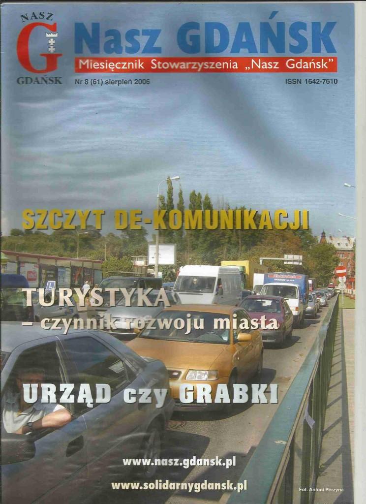 Sierpien 2006-page-001