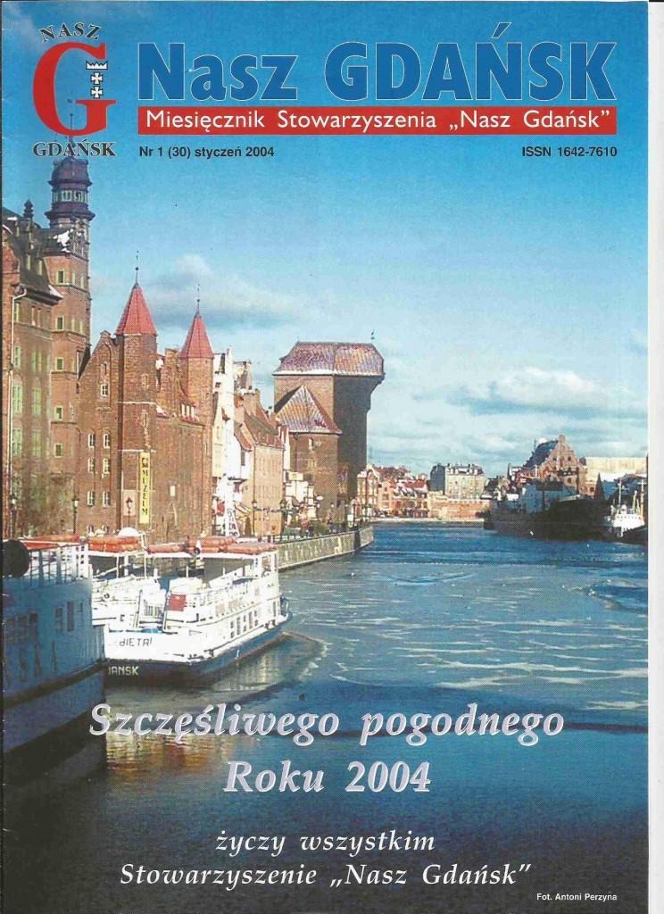 Styczen 2004-page-001