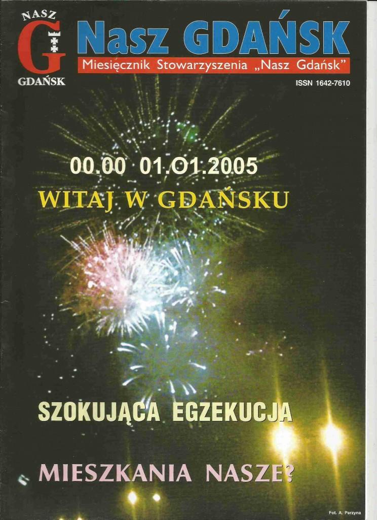 Styczen 2005-page-001