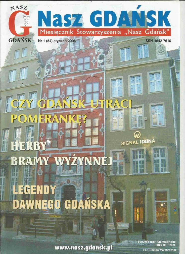 Styczen 2006-page-001