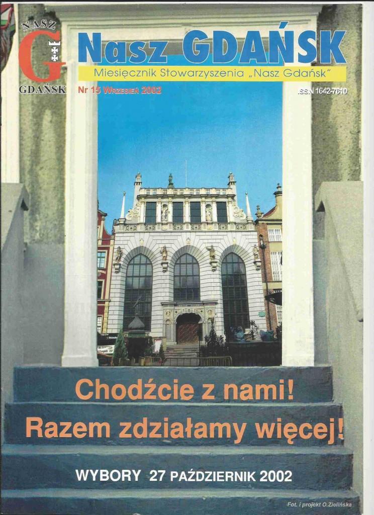 Wrzesien 2002-page-001