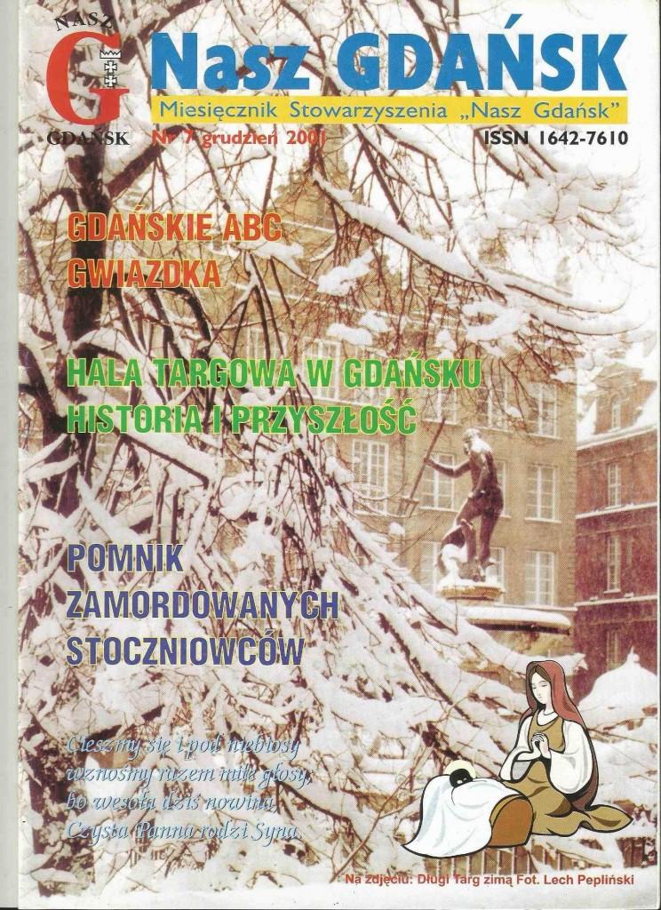 grudzien.2001-page-001