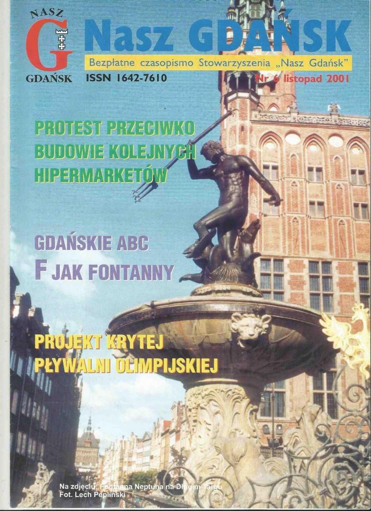 listopad.2001-page-001