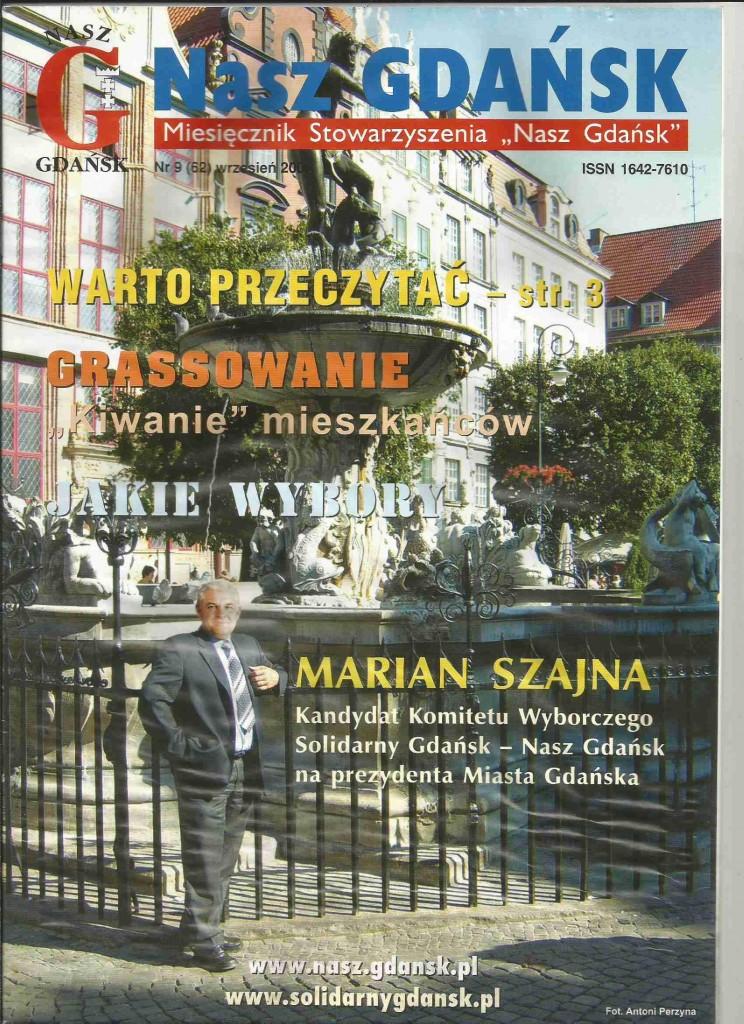wrzesien 2006-page-001