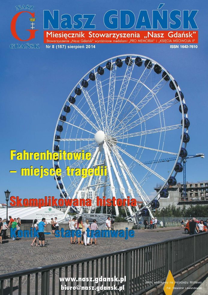 NG 08-2014 do internetu-page-001 sm
