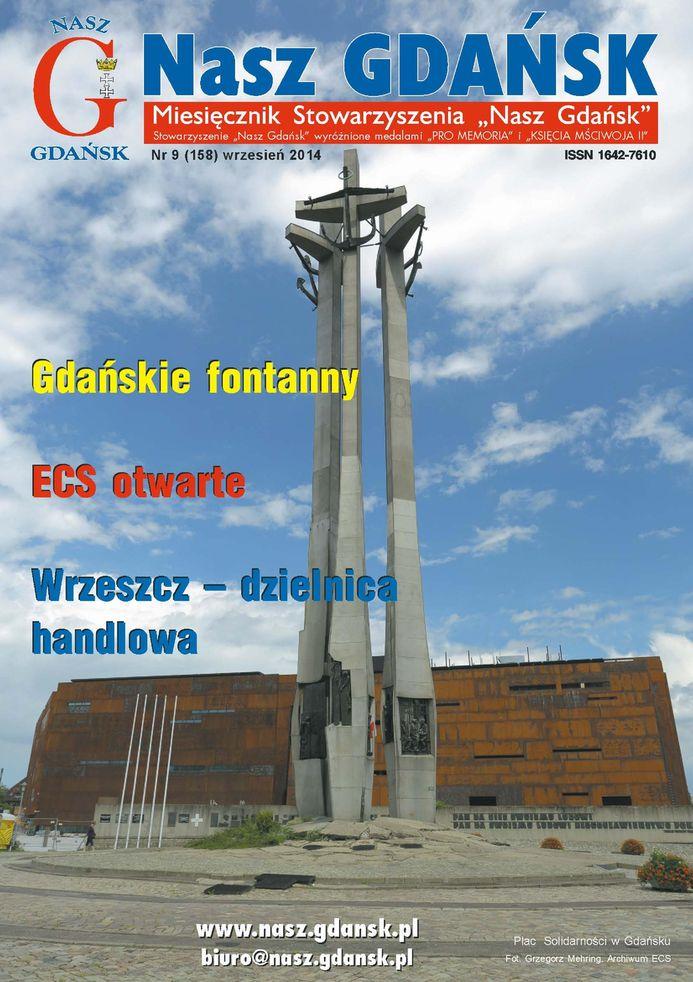 NG 9-2014-page-001 sm