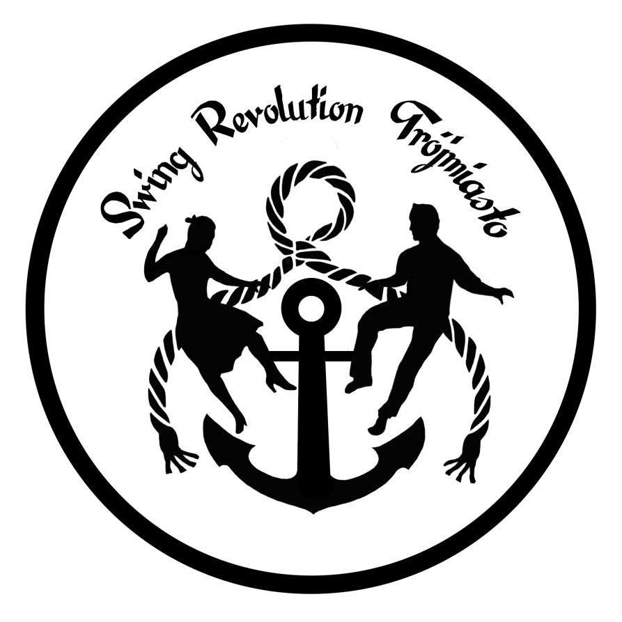 swing logo Swing Revolution Trójmiasto