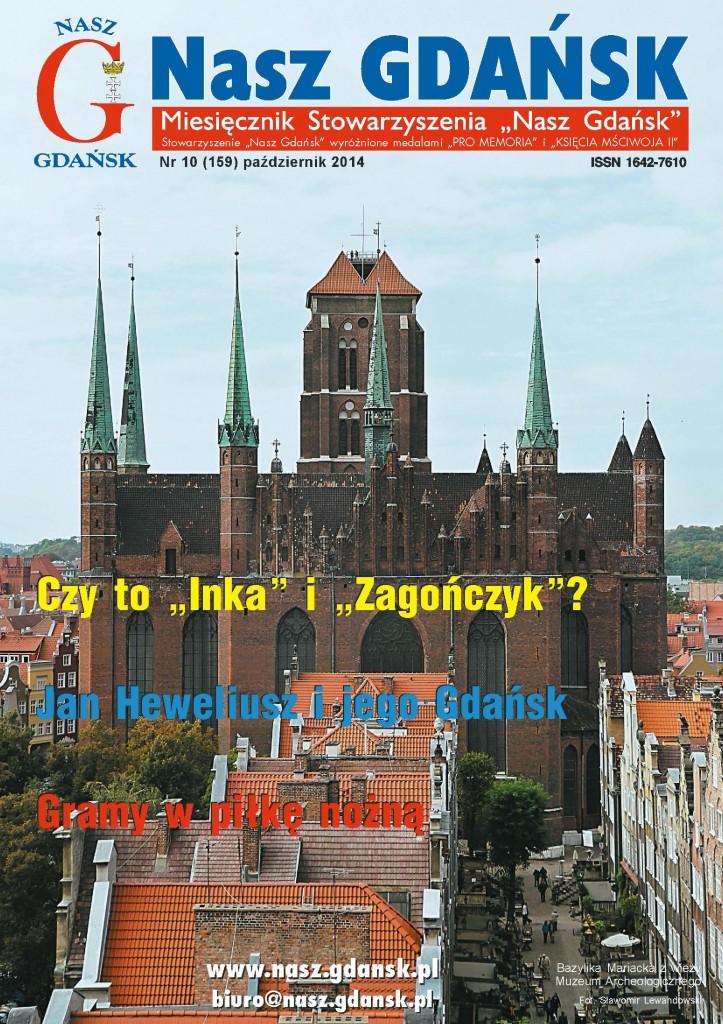 NG 10-2014-page-001