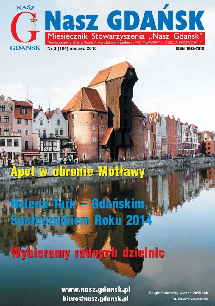NG marzec 2015-page-001 sm