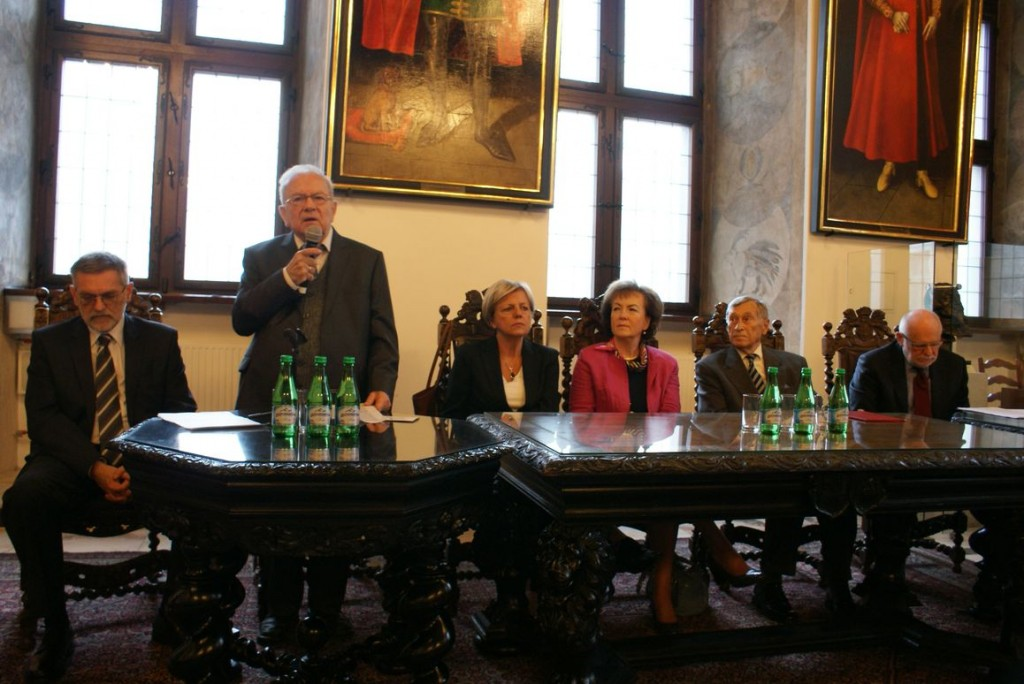 Ratusz Nasz Gdansk_Fot_Janusz_Wikowski DSC05949