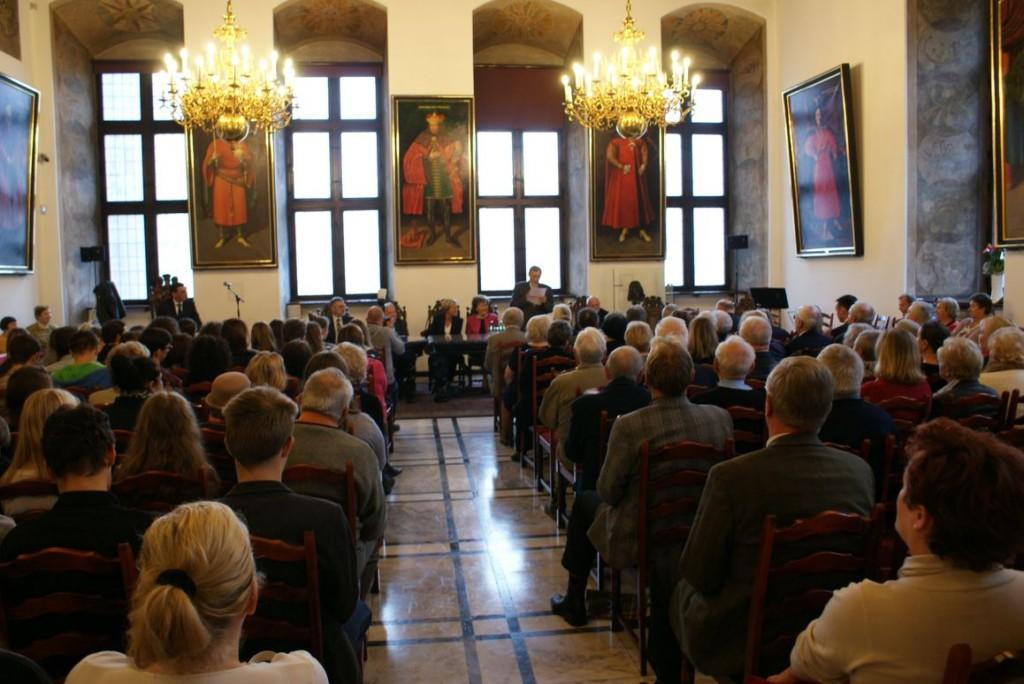Ratusz Nasz Gdansk_Fot_Janusz_Wikowski DSC05966