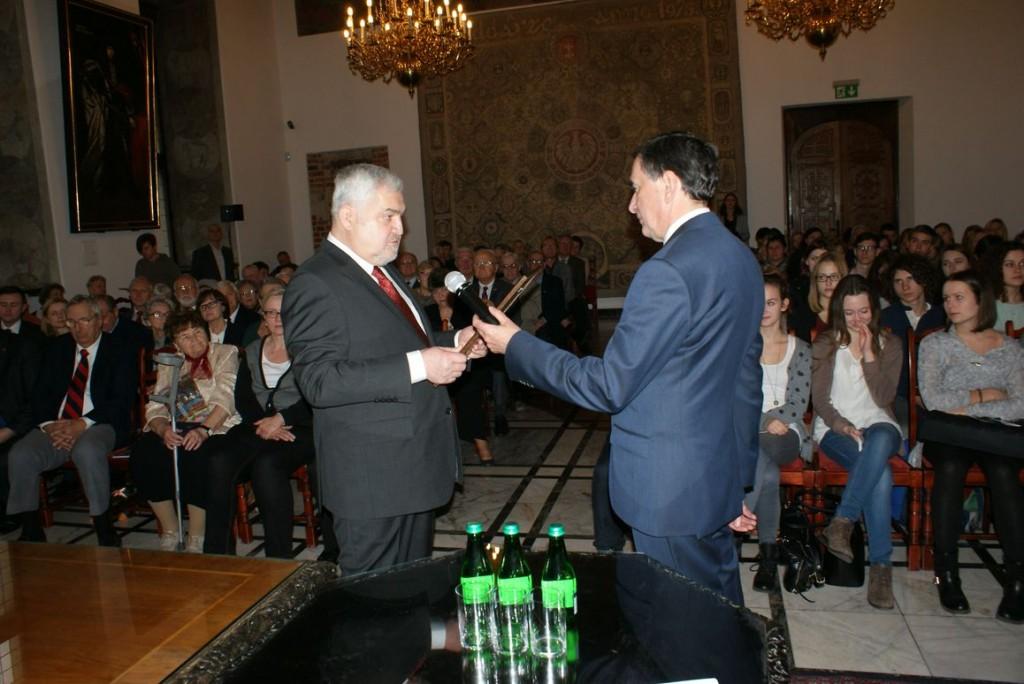 Ratusz Nasz Gdansk_Fot_Janusz_Wikowski DSC06014 — kopia — kopia