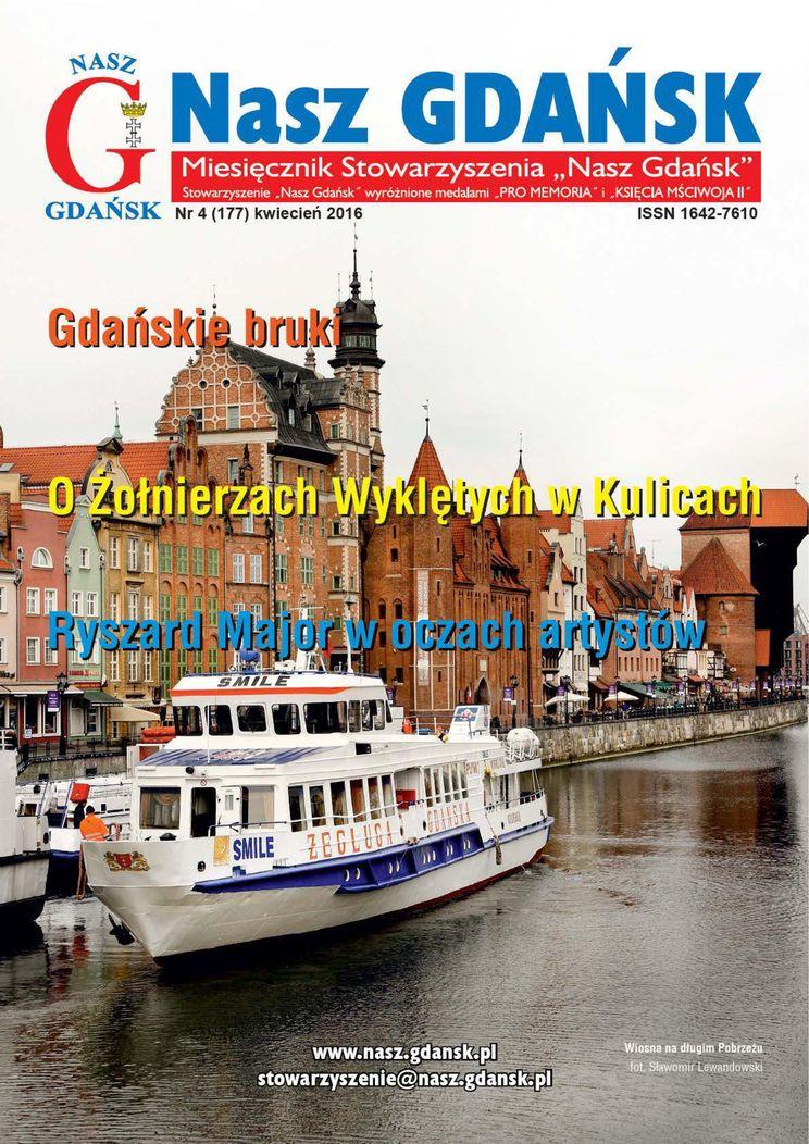 NG IV 2016 net-page-001 sm