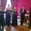Wyśpiewali Mozarta! Dawna muzyka w dawnym wnętrzu