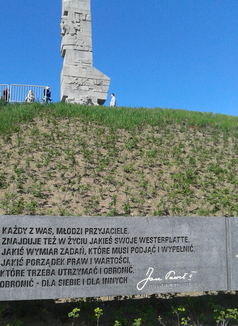 westerplatte jw 20160424_110214
