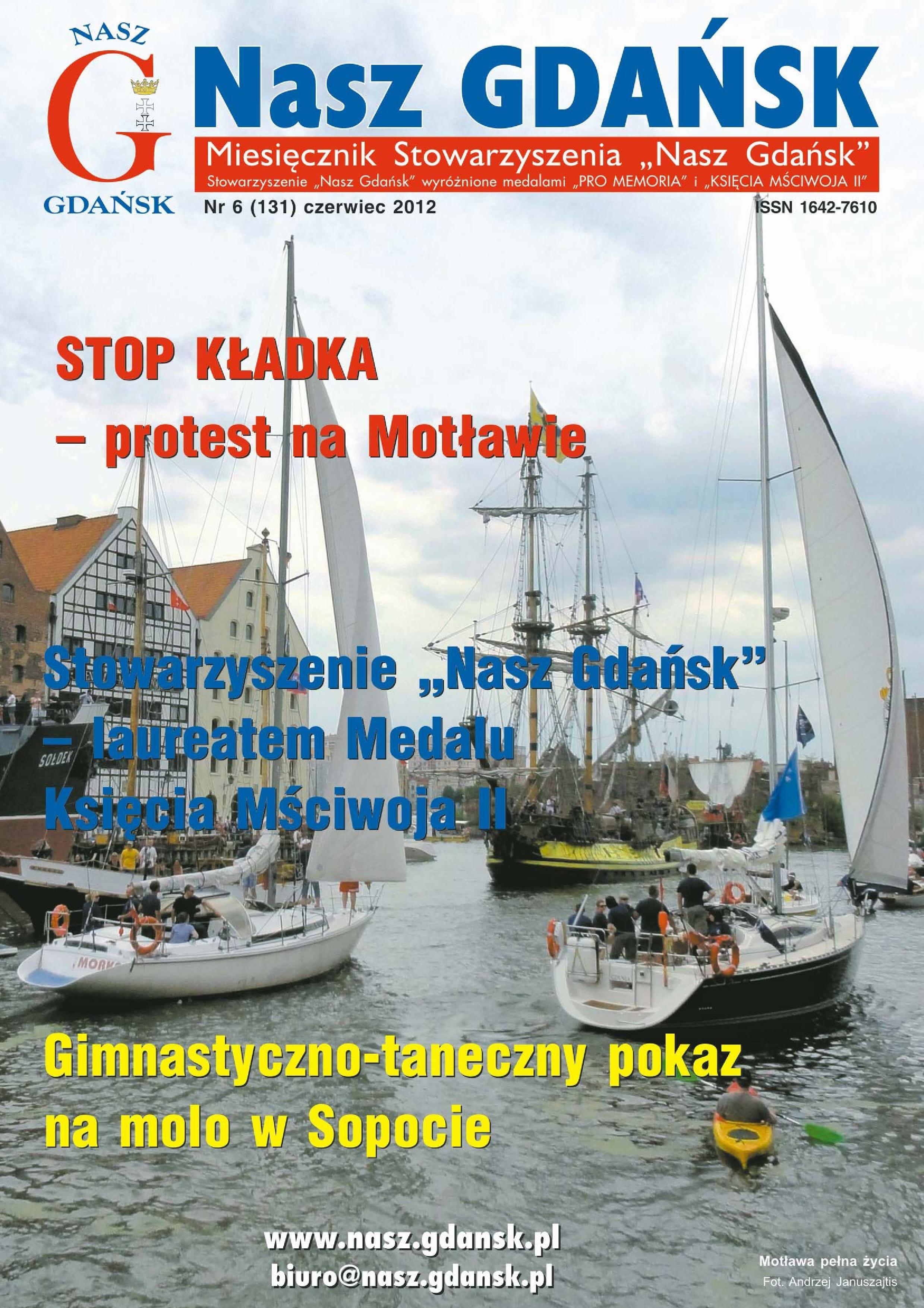 12_NG.06.2012-page-001