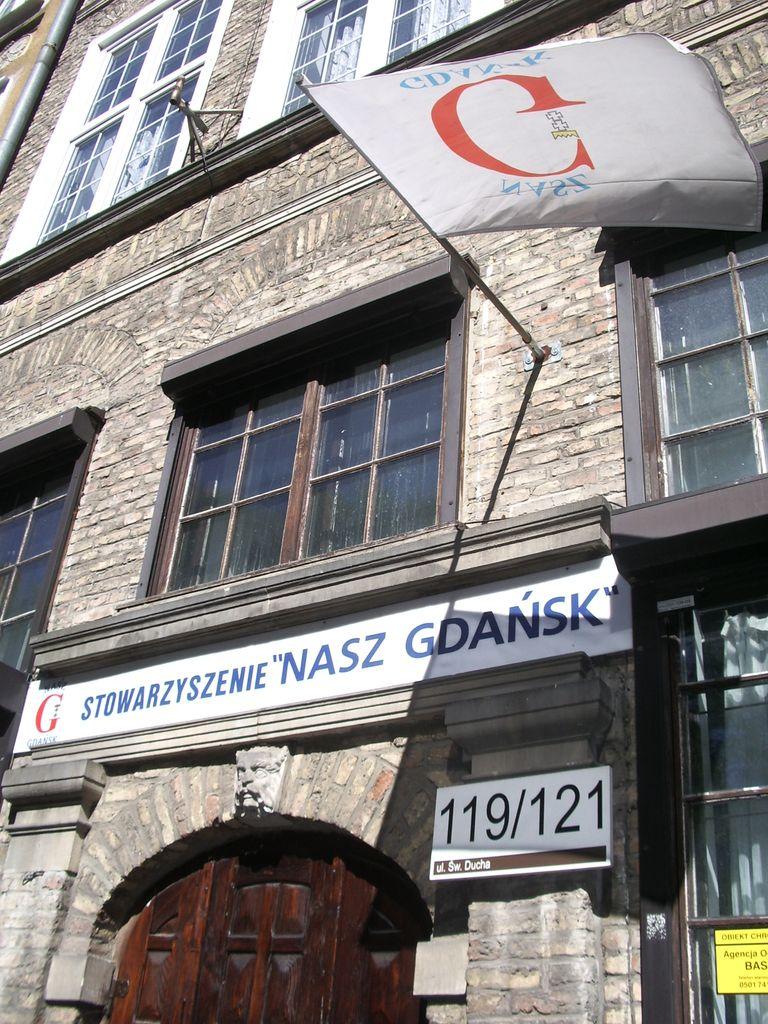 16_siedziba-nasz-gdansk_fot_Wikowski_IMGP0737