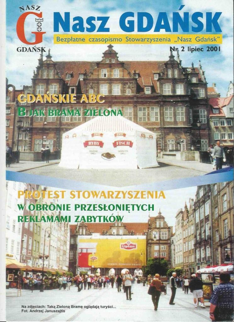2_lipiec.2001-page-001