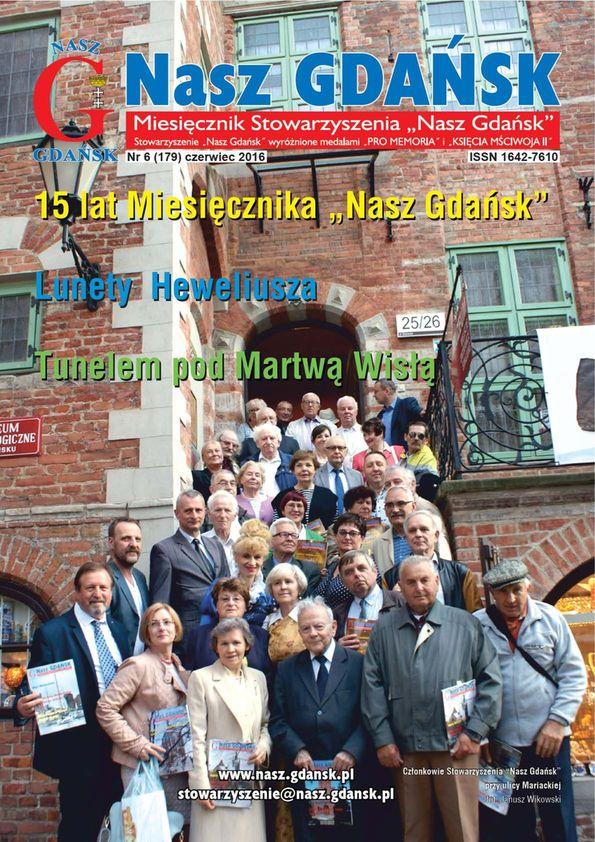 NG VI 2016 net 2-page-001 sm