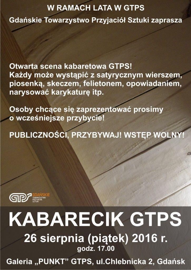 GTPS_Lato_kabaret_internet