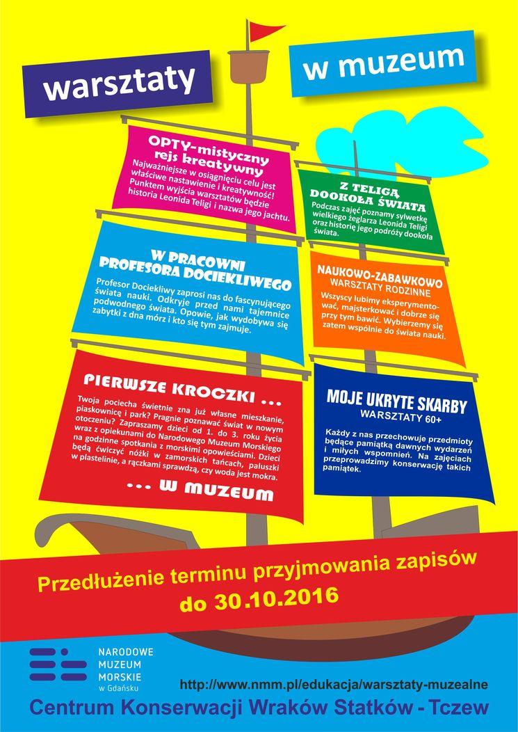 warsztaty-ckws-10-2016