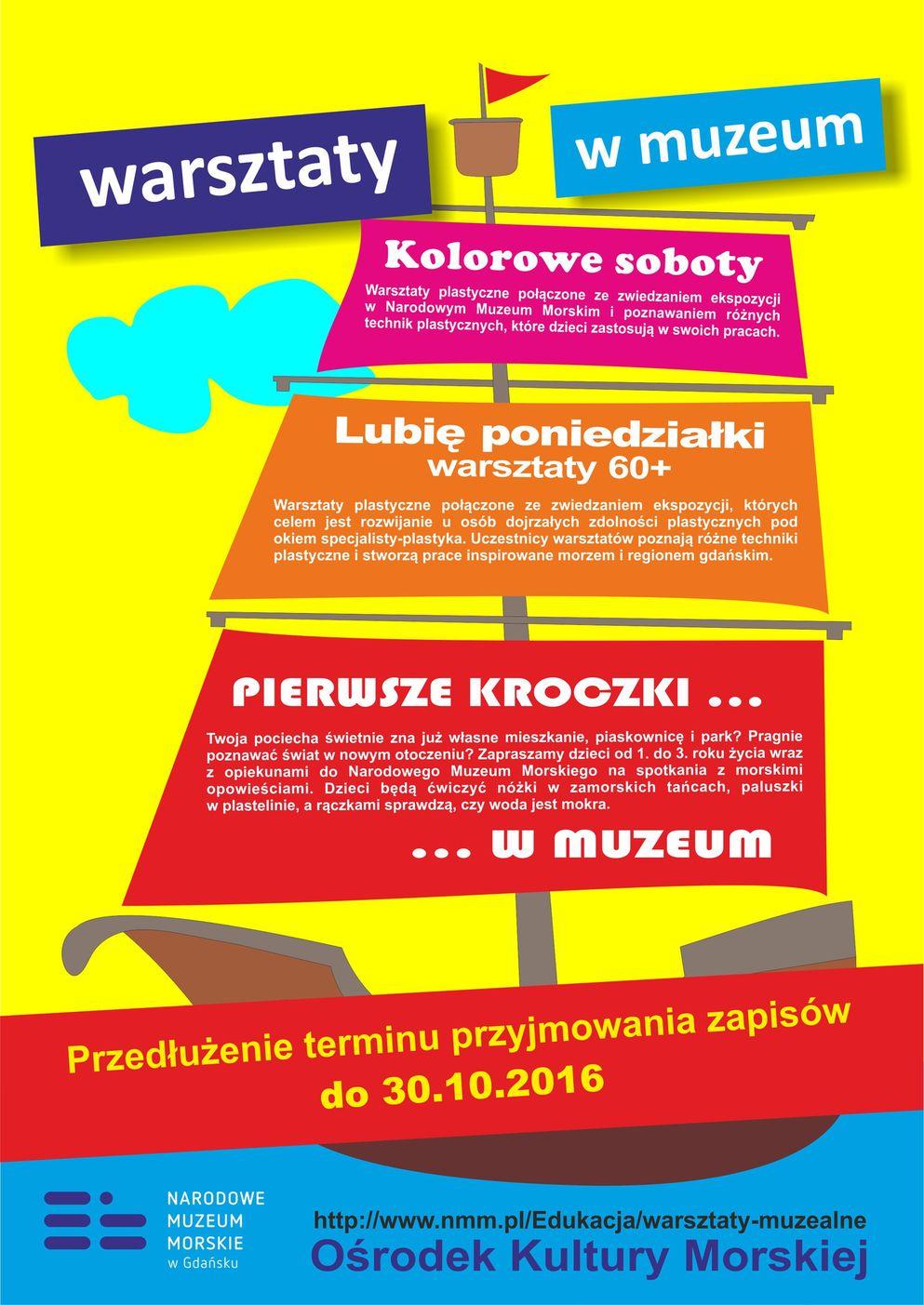 warsztaty-okm-10-2016