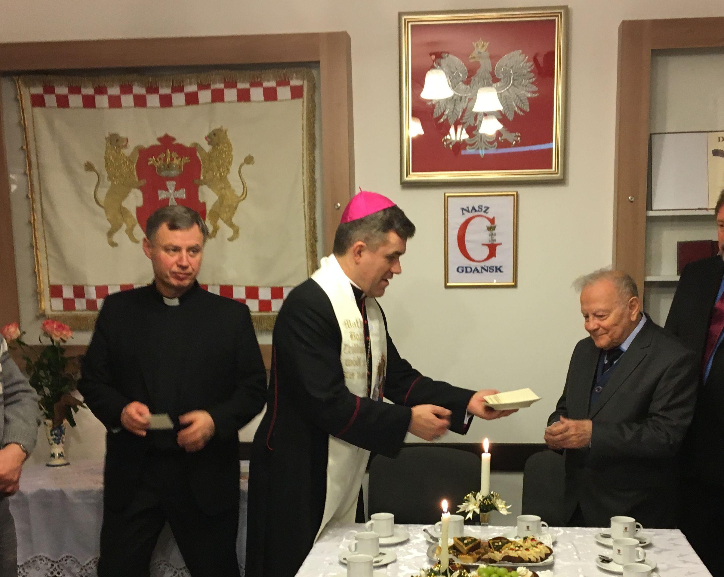 NG Opłatek z biskupem fot_J_Wikowski IMG_1643 — kopia