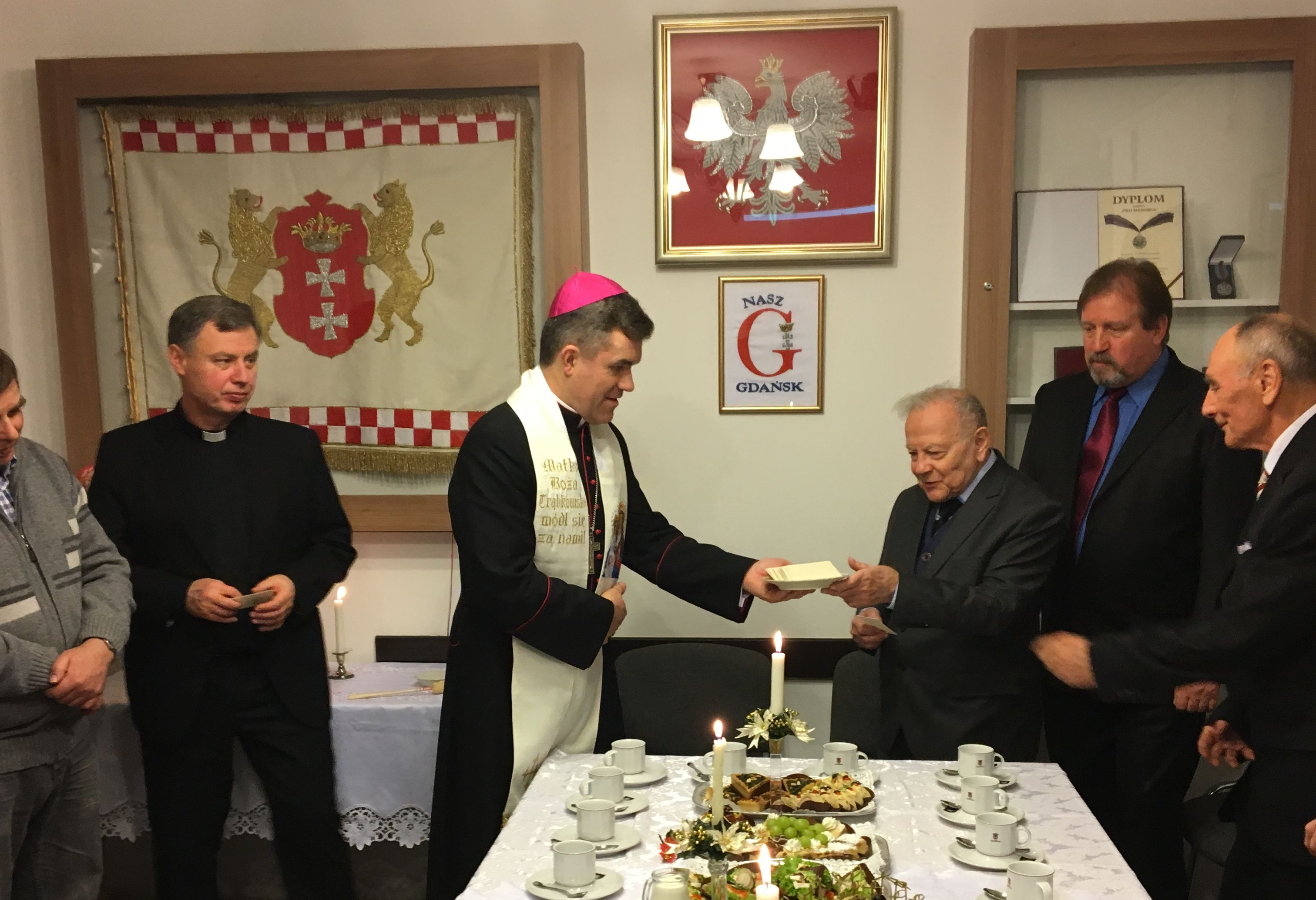 NG Opłatek z biskupem fot_J_Wikowski IMG_1644 — kopia