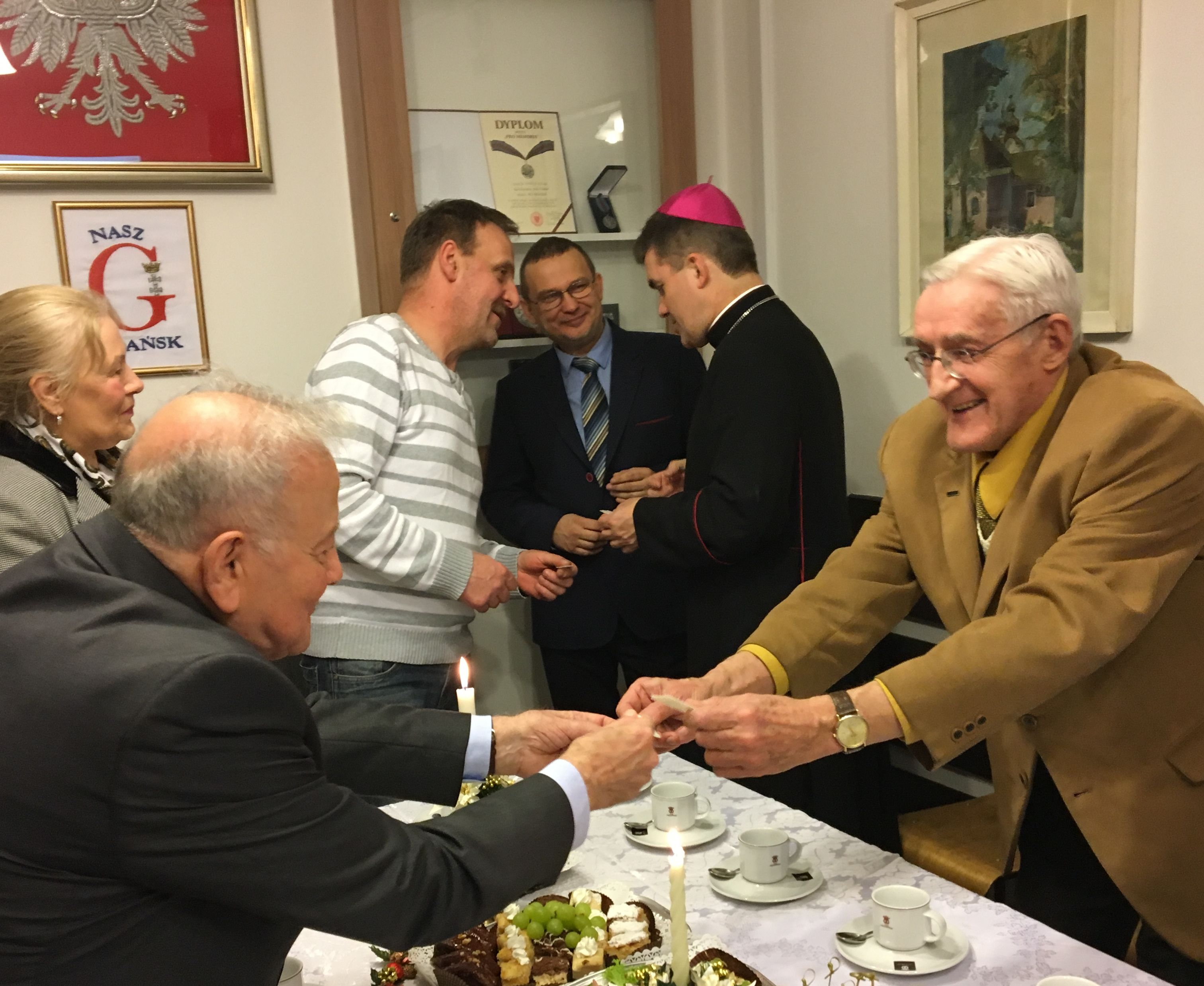 NG Opłatek z biskupem fot_J_Wikowski IMG_1695 kadr — kopia